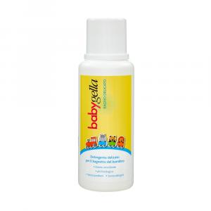 Babygella Bagno Delicato 250 ml