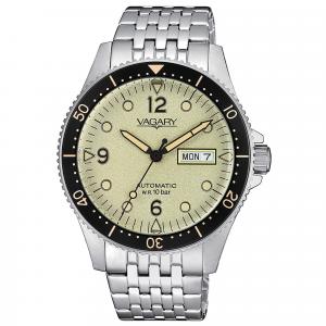 Vagary G Matic Diver IX3-319-91