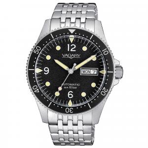 Vagary G Matic Diver IX3-319-53