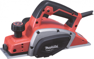 M1901 PIALLA 82 MM 580W MAKITA MT