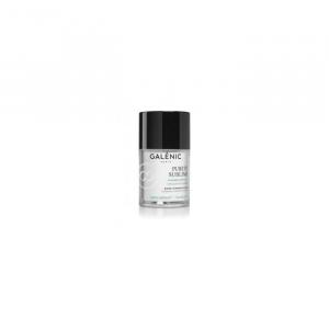Pureté Sublime Polvere Esfoliante+Acqua Infini 15ml y Neceser