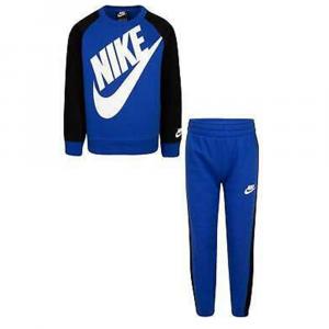 Nike Tuta Oversized kids