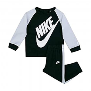 Nike tuta con logo
