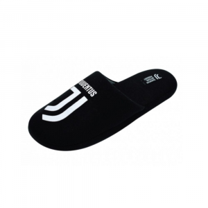 Pantofole invernali numero 45/46 Juventus