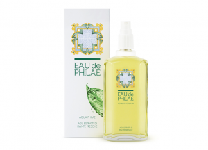Eau de Philae Aqua Philae 100 ml