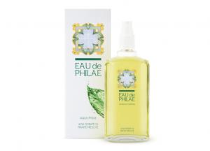 Eau de Philae Aqua Philae 250 ml