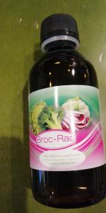 BROC-RAD