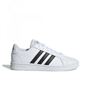 Adidas Gran Court K da Ragazzo