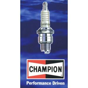 Candela QC8WEPI 9810 CHAMPION (5009521)