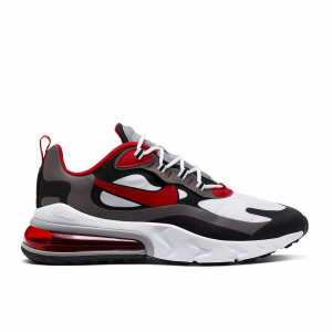Nike Air Max 270 React da Uomo