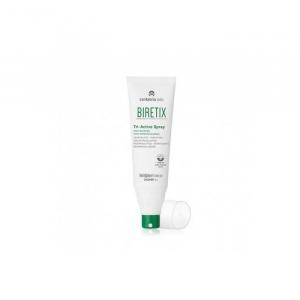Endocare Biretix-Tri Active Spray 100ml