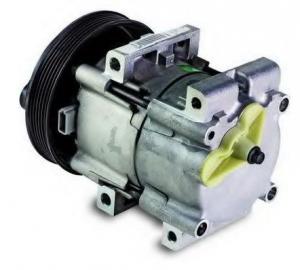 Compressore condizionatore Ford Fiesta, Ka,