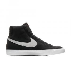 Nike Blazer MID 77 Suede Uomo