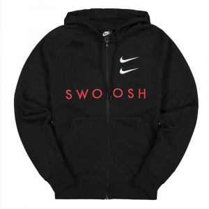 Nike Felpa Nike da Uomo