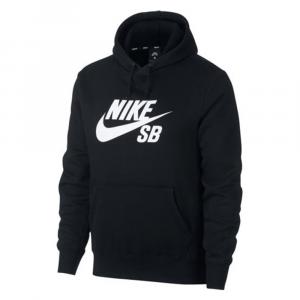 Nike Felpa da Uomo