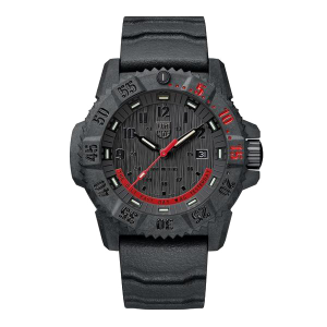 Luminox XS.3801.EY Edizione Limitata EASY DAY