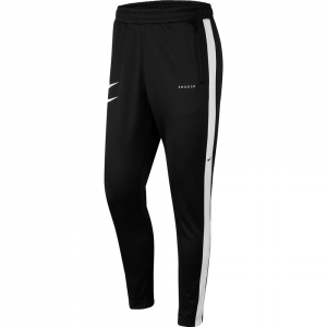 Nike Pantalone da Uomo