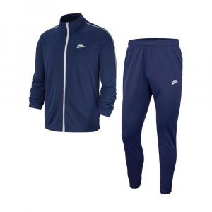 Nike Tuta da Uomo