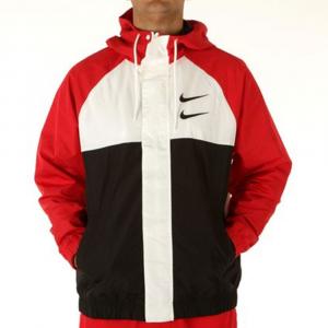 Nike Giacca  Da Uomo