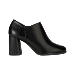 D Calinda High scarpa