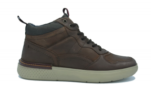 Discovery Mid sneaker