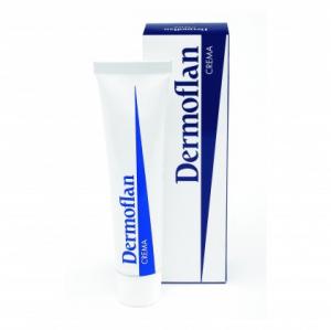 Dermoflan Crema Ipoallergenica 40ml
