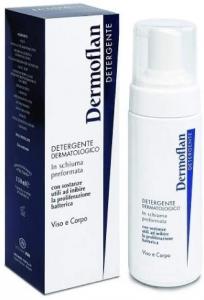Dermoflan Detergente 150ml