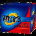 Bion3 30 compresse