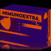 Himunoextra vit C 14bs Difese Immunitarie