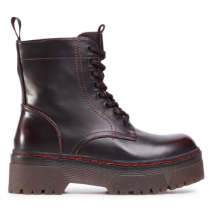 Piccadilly Hi Polished anfibio