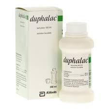Duphalac Sciroppo 200ml