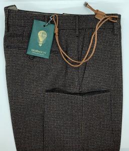Pantalone pied de poule Berwich