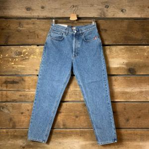 Jeans Amish Jeremiah Columbus Super Stone