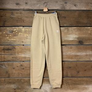 Pantalone Adidas Cuffed Pant Khaki
