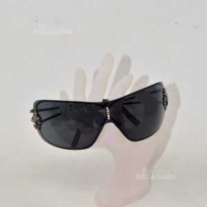 Sunglasses Vogue Model Vo 3608-sb
