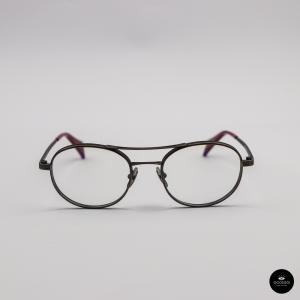 Dandy's eyewear, TARQUINIO PRISCO