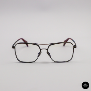 Dandy's eyewear, TARQUINIO IL SUPERBO