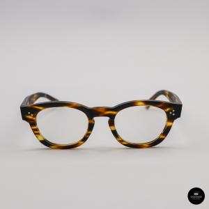 Dandy's eyewear, ROUGH GIORGIO