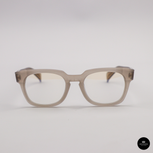 Dandy's eyewear, RAUGH SOCRATE