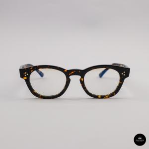 Dandy's eyewear, RAUGH GIORGIO