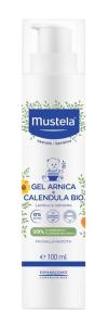 Mustela Gel Arnica Calendula