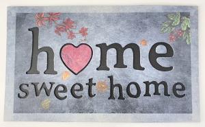 Zerbino love home