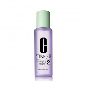 Clinique Clarifying Lotion N2 200ml