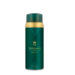 Crossmen Desodorante Spray 150ml