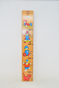 Metro Wood For Children 155cm