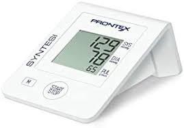 Prontex Syntesi Misuratore di pressione