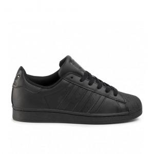Adidas Superstar da Uomo