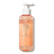 Avène Trixera gel detergente viso e corpo per tutta la famiglia 500ml