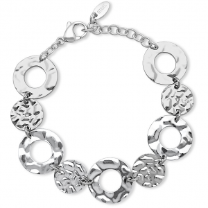 2Jewels Bracciale Mirage