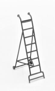 MiG-21 Ladder